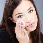 Consejos para quitar las manchas del rostro, datos para quitar las manchas del rostro, ideas para quitar las manchas del rostro, trucos para quitar las manchas del rostro, tips para quitar las manchas del rostro, recomendaciones para quitar las manchas del rostro, ejemplos para quitar las manchas del rostro, cuidar la piel del rostro