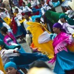 tips de los lugares más visitados de Ecuador, recomendaciones de los lugares más visitados de Ecuador, sugerencias de los lugares más visitados de Ecuador, datos de los lugares más visitados de Ecuador, informacion de los lugares más visitados de Ecuador lugares mas visitados de ecuador