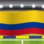 consejos de las mejores diversiones que ofrece Medellín, recomendaciones de las mejores diversiones que ofrece Medellín, sugerencias de las mejores diversiones que ofrece Medellín, tips de las mejores diversiones que ofrece Medellín, informacion de las mejores diversiones que ofrece Medellín