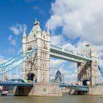 consejos de los mejores sitios donde puedes estudiar el inglés, recomendaciones de los mejores sitios donde puedes estudiar el inglés, sugerencias de los mejores sitios donde puedes estudiar el inglés, tips de los mejores sitios donde puedes estudiar el inglés, ideas de los mejores sitios donde puedes estudiar el inglés