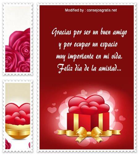 ,descargar bonitos saludos del dia del amor y la amistad,bonitas dedicatorias del dia del amor y la amistad para facebook