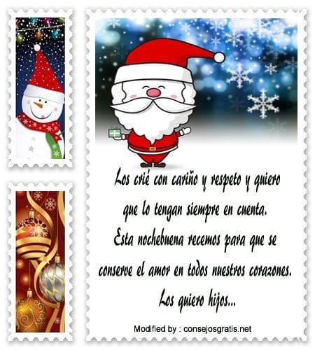imàgenes de Navidad para mi familia para compartir,postales de Navidad para mi familia para descargar gratis,