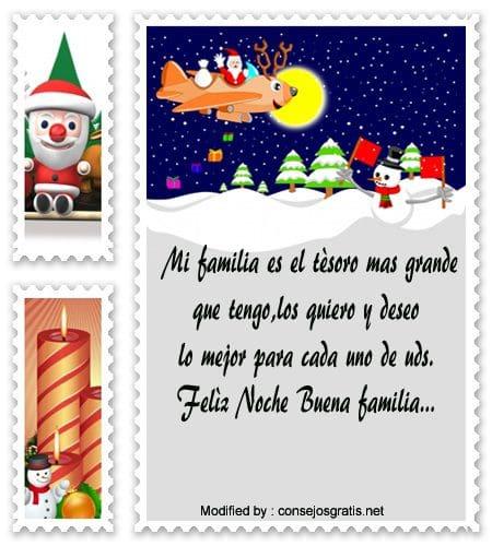 imàgenes para enviar en Navidad para mi familia,tarjetas para enviar en Navidad para mi familia