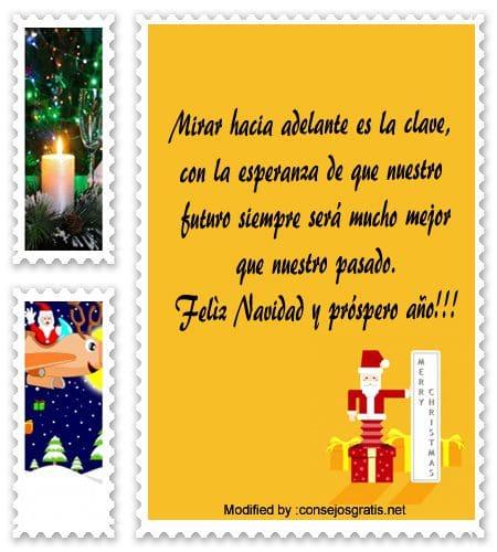 mensajes de texto para enviar en navidad y año nuevo,palabras para enviar en navidad y año nuevo,sms bonitos para enviar en navidad y año nuevo