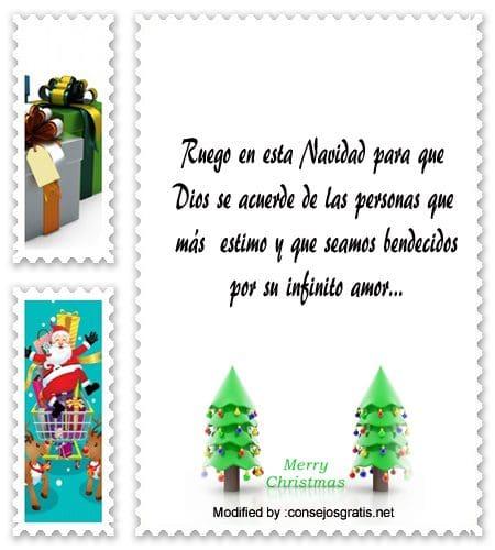 mensajes y tarjetas para enviar en navidad y año nuevo,descargar frases para enviar en navidad y año nuevo