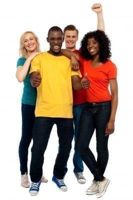 Top mensajes de amistad | Descargar mensajitos de amistad