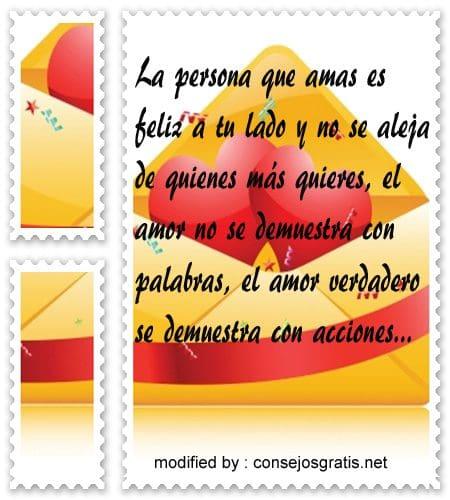 mensajes de amor54,Hermosos textos de amor para compartir en facebook
