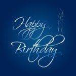 mensajes de cumpleaños a mi amiga especial, frases de cumpleaños a mi amiga especial, dedicatorias de cumpleaños a mi amiga especial, pensamientos de cumpleaños a mi amiga especial, textos de cumpleaños a mi amiga especial, palabras de cumpleaños a mi amiga especial