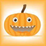 Frases de Hallowen a mis amigas, mensajes de Hallowen a mis amigas, textos de Hallowen a mis amigas, dedicatorias de Hallowen a mis amigas, pensamientos de Hallowen a mis amigas, palabras de Hallowen a mis amigas, ejemplos de estados para Facebook por noche de Hallowen, sms de Halloween para mis amigas