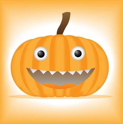 Enviar mensajes de Hallowen a mis amigas   10.000 Mensajes y Frases ...