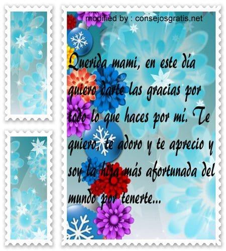 mensajes dia de la madre13,frases para tu mamá por el día de la madre