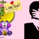 textos bonitos de amor para enviar a mi novia por whatsapp,enviar mensajes de amor para mi novia con imàgenes
