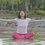 Bellas frases sobre la vida para reflexionar  | Reflexiones para meditar