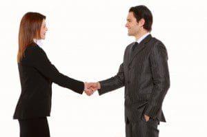 Consejos para una entrevista de trabajo, datos para una entrevista de trabajo, información para una entrevista de trabajo, recomendaciones para una entrevista de trabajo, sugerencias para una entrevista de trabajo, ejemplos de comportamiento durante una entrevista de trabajo, tips para una entrevista de trabajo