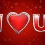 lindas Frases a tu novio el día de San Valentín, dedicatorias a tu novio el día de san valentín, pensamientos a tu novio el día de san valentín, textos a tu novio el día de san valentín, mensajes a tu novio el día de san valentín