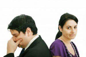Consejos sobre terminar una relación amorosa, datos para terminar en buenos términos una relación amorosa, ejemplos de cómo romper con tu pareja en buenos términos, recomendaciones para romper con tu pareja dignamente, romper con tu pareja sin lastimarlo, salir airosa de un relación sentimental, aprender a no depender de una relación para ser feliz