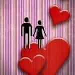Lindas frases de amor para decir en san valentín con imágenes