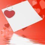 palabras de amor para facebook, sms de amor para facebook, pensamientos de amor para facebook