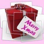 mensajes de amor por Navidad, bellos mensajes de amor por Navidad