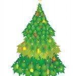 Saludos De Navidad Para La Familia   Tarjetas De Navidad