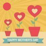saludos día de la madre para messenger, dedicatorias día de la madre para messenger, mensajes día de la madre para messenger, frases día de la madre para messenger, textos día de la madre para messenger, pensamientos día de la madre para messenger, palabras día de la madre para messenger