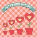 lindos saludos día de la madre para twitter, dedicatorias día de la madre para twitter, pensamientos día de la madre para twitter, frases día de la madre para twitter, textos día de la madre para twitter, mensajes día de la madre para twitter, palabras día de la madre para twitter