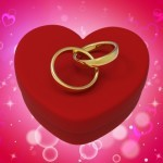 hermosos saludos por bodas de oro, lindas dedicatorias por bodas de oro, bellos pensamientos por boda de oro, bonitos pensamientos por boda de oro, nuevos textos de boda de oro, palabras por boda de oro, citas por boda de oro