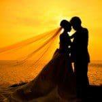 Frases bendiciones para una boda, mensajes bendiciones para una boda, textos bendiciones para una boda, dedicatorias bendiciones para una boda, pensamientos bendiciones para una boda, ejemplos de bendiciones para una boda, palabras de bendiciones para una boda