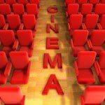 Top de las 5 mejores películas de comedias,cuales son las 5 mejores películas de comedias
