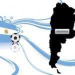 recomendaciones de las 5 mejores spas en Buenos Aires, consejos de las 5 mejores spas en Buenos Aires, sugerencias de las 5 mejores spas en Buenos Aires, tips de las 5 mejores spas en Buenos Aires, datos de las 5 mejores spas en Buenos Aires