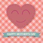 Lindos tweets de amor por el día de la madre con imágenes