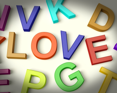 Lindos mensajes de amor para Whatsapp | Frases romànticas para Whatsapp