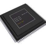 consejos para recuperar datos borrados de un chip, recomendaciones para recuperar datos borrados de un chip, sugerencias para recuperar datos borrados de un chip, tips para recuperar datos borrados de un chip, datos para recuperar datos borrados de un chip, informacion para recuperar datos borrados de un chip, consejos para recuperar datos borrados de un chip