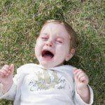 Consejos para controlar a un niño con rabieta, datos para controlar a un niño con rabieta, recomendaciones para controlar a un niño con rabieta, saber manejar la ira de los niños, ejemplos para controlar a un niño con rabieta, ideas para controlar a un niño con rabieta