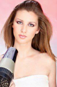 Consejos para cuidado del cuero cabelludo, ideas para cuidado del cuero cabelludo, recomendaciones para cuidado del cuero cabelludo, tips para cuidado del cuero cabelludo, prevenir resequedad en cuero cabelludo, cuidado de cuero cabelludo