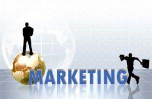 recomendacíones del marketing digital para las empresas, informacion del marketing digital para las empresas, tips del marketing digital para las empresas, datos del marketing digital para las empresas, ideas del marketing digital para las empresas, sugerencias del marketing digital para las empresas, recomendaciones del marketing digital para las empresas