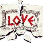 Estados de whatsapp termino un amor | Frases tristes de desamor