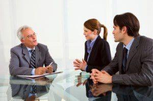 consejos de como evaluar un profesional en entrevista de trabajo, tips de como evaluar un profesional en entrevista de trabajo, recomendaciones de como evaluar un profesional en entrevista de trabajo, sugerencias de como evaluar un profesional en entrevista de trabajo, ideas de como evaluar un profesional en entrevista de trabajo
