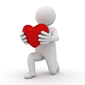 dedicatorias para expresar tu amor, citas para expresar tu amor, frases para expresar tu amor, mensajes de texto para expresar tu amor, mensajes para expresar tu amor, palabras para expresar tu amor, pensamientos para expresar tu amor, saludos para expresar tu amor, sms para expresar tu amor, textos para expresar tu amor, versos para expresar tu amor
