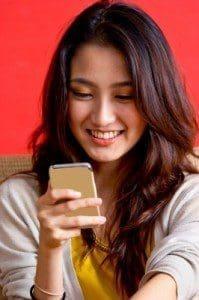 Nuevas frases de amistad para whatsapp | Mensajitos de amistad