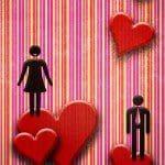 lindas frases sobre la fidelidad en el amor, hermosos pensamientos sobre la fidelidad en el amor, bellas dedicatorias sobre la fidelidad en el amor, bellos mensajes sobre la fidelidad en el amor, textos sobre la fidelidad en el amor, palbras sobre la fidelidad en el amor, citas sobre la fidelidad en el amor