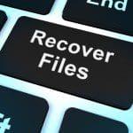 conoce los mejores programas para recuperar archivos, tips de los mejores programas para recuperar archivos, datos de los mejores programas para recuperar archivos, informacion de los mejores programas para recuperar archivos, recomendacion de los mejores programas para recuperar archivos, consejos de los mejores programas para recuperar archivos