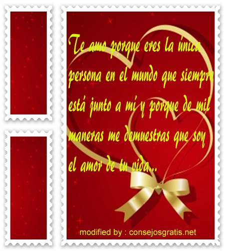 mensajes de amor5,textos de amor para enviarse entre parejas