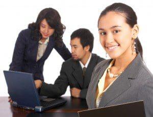 Lindos mensajes positivos para amigos del trabajo | Frases positivas