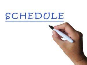 Aprender a organizar nuestro tiempo, consejos para aprender a organizar nuestro tiempo, datos para aprender a organizar nuestro tiempo, recomendaciones para aprender a organizar nuestro tiempo, ejemplos para aprender a organizar nuestro tiempo, ideas para aprender a organizar nuestro tiempo, tips para aprender a organizar nuestro tiempo