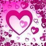 Frases de amor para recuperar a mi pareja | Poemas de amor
