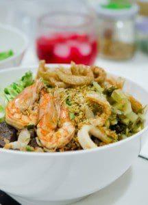 Top los mejores restaurantes de comida china en España, excelentes restaurantes de comida china en España