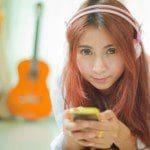 consejos de aplicaciones de música para Android, recomendaciones de aplicaciones de música para Android, tips de aplicaciones de música para Android, datos de aplicaciones de música para Android, sugerencias de aplicaciones de música para Android, informacion de aplicaciones de música para Android