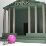 top de los 5 mejores bancos de Australia,  los 5 mejores bancos de Australia, cuales son 5 mejores bancos de Australia,  5 mejores bancos  considerados de Australia, servicios que brindan  los 5 mejores bancos de Australia, informacion de los 5 mejores bancos de Australia