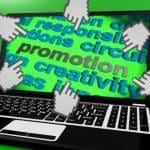 consejos de paginas webs para hacer publicidad gratis, recomendaciones de paginas webs para hacer publicidad gratis, sugerencias de paginas webs para hacer publicidad gratis, tips de paginas webs para hacer publicidad gratis, informacion de paginas webs para hacer publicidad gratis, enterate de paginas webs para hacer publicidad gratis
